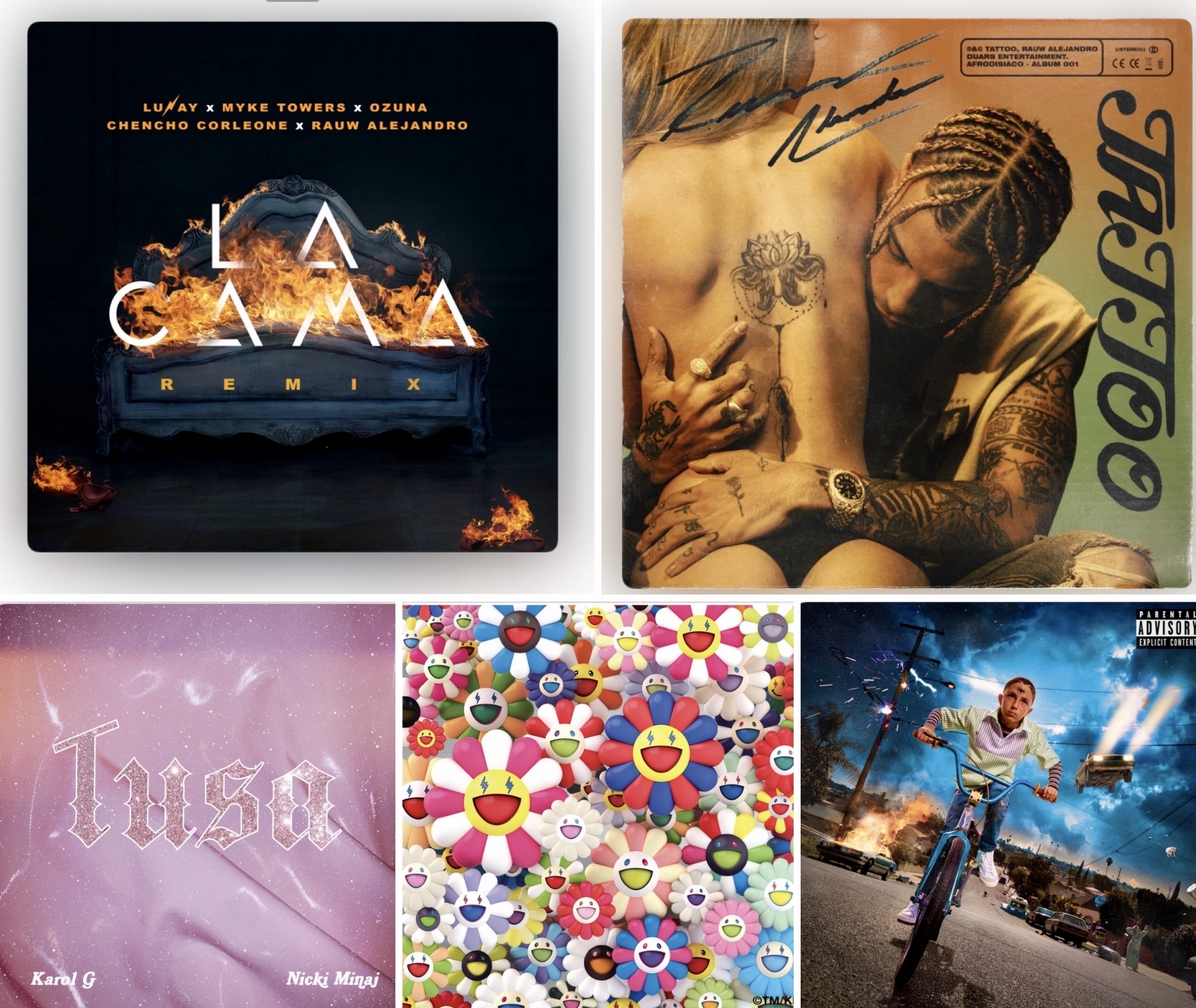 Top Ten Hits April 2020 Latino Life Available with an apple music subscription. top ten hits april 2020 latino life