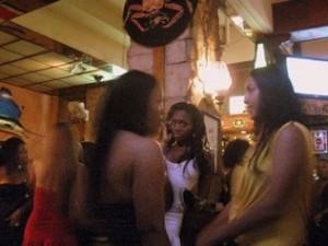 prostitute list in costa rica