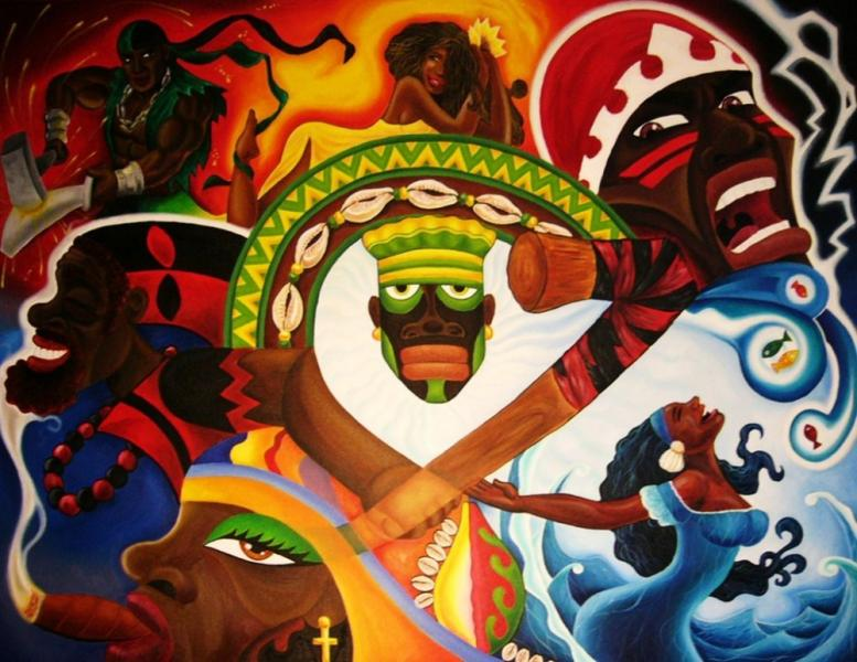 Things You Should Know About… Santería | Latino Life