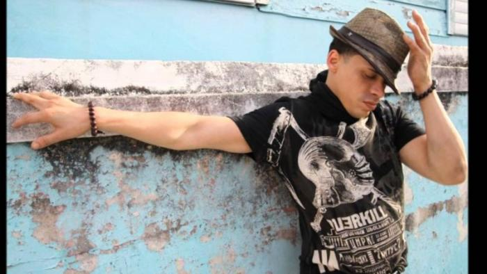 TOP TEN Latin Hip Hop Artists | Latino Life