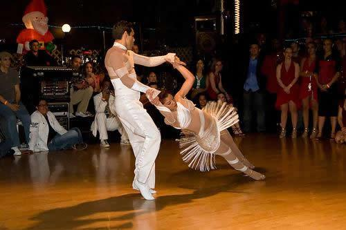 did salsa dancers kill salsa music latino life. Black Bedroom Furniture Sets. Home Design Ideas