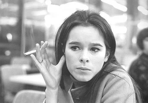 Geraldine Chaplin (born 1944 (born in Santa Monica, California, United States) naked (46 gallery), images Pussy, Twitter, butt 2018