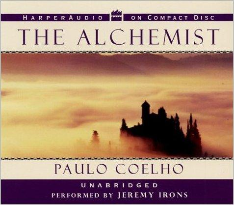 the alchemist by paolo coelho latino life  coelho in two weeks in 1987 o alquimista was first published in 1988 in its original portuguese disguised as a beautiful story about the adventures of